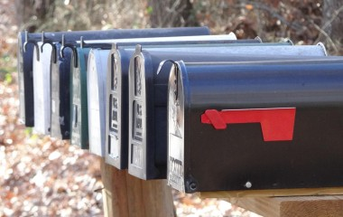 איך לנהל את המייל באופן יעיל בלי לפספס מה שחשוב