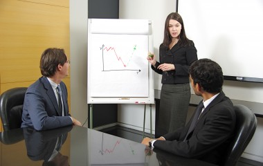 למה אני צריכה ייעוץ עסקי? ואיך בוחרים יועץ?