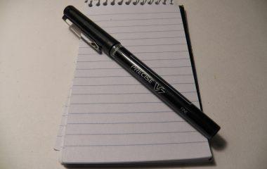 כיצד לכתוב פוסטים בקלות במהירות – הנה המבנה שיעזור לך לכתוב